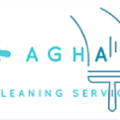 Agha Window Cleaning (@aghawindowcleaning) Avatar