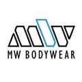 MW Bodywear (@mwbodywear) Avatar