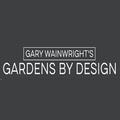 Gary Wainwright (@gwgardensbydesign) Avatar