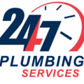 (@24hourplumber) Avatar
