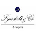 Tyndall AU (@tyndallau) Avatar