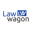 lawWagon (@lawwagon) Avatar