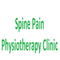 Spine Pain Management & Physiotherapy Clinic (@spinepainphysiotherapyclinic) Avatar