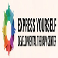 Express Yourself Developmental Therapy Center (@develexpressyoursel) Avatar