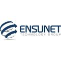 Ensunet Technology Group (@ensunet) Avatar