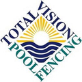 Total Vision Pool Fencing (@totalvisionpool) Avatar