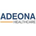Adeona (@adeonahealthcare) Avatar