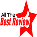 All The Best Review (@allthebestreview2019) Avatar