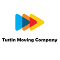 Tustin Moving Company (@tustinmoving) Avatar