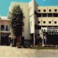 PCM SD College Jalandhar (@pcmsdcollegejalandhar) Avatar