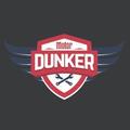DunkerMotor | Find The Best Car Battery Here! (@dunkermotor) Avatar