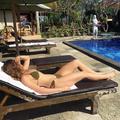 Heidi Belo Horizonte (@heidi_belo_horizonte) Avatar
