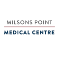 Milsons Point Medical Centre (@milsonspointmedical) Avatar