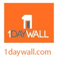 1daywall (@onedaywall2) Avatar