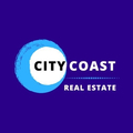 CityCoast Real Estate (@citycoastrealestate) Avatar