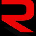 Riz Transportation Services (@riztransportation) Avatar