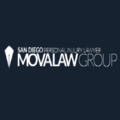 San Diego Personal Injury Lawyer Mova Law Group (@sandiegopersonalinjurylawyermovalawgroup) Avatar