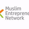 Muslim Entrepreneur Network (@muslimentrepreneurnetwork) Avatar