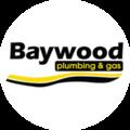 Baywood Plumbing and Gas (@baywoodplumbing) Avatar