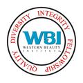 Western Beauty Institute (@wbi) Avatar