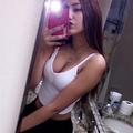 (@donna_georgia) Avatar