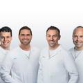 Cliniodent Zahmedizin & Implantologie  (@cliniodent2019) Avatar