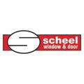 Scheel Window & Door (@scheelwindow) Avatar