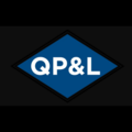 Quality Process & Logistics, Inc (@qprolog) Avatar