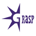 Grasp Solutions (@graspsolutions) Avatar