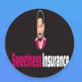 Sweetness Insurance (@sweetnessinsurance) Avatar