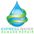 Express Water Damage Repair (@expresswater) Avatar