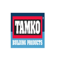 TAMKO Building Products (@tamkobuilding3) Avatar