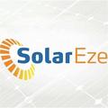 SolarEze  (@solareze) Avatar