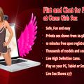 Cam Girls Sex (@asianwebcamgirls) Avatar