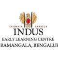 Indus School Preschool in Koramangala (@indusschool) Avatar