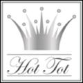 Hot Tot Haircare (@hottot) Avatar