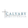 Calvary Baptist Church of Burbank (@calvarybaptist) Avatar