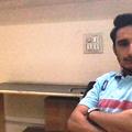 Prayag Chaudhary (@prayagch) Avatar