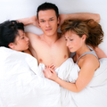 Find a Threesome (@findathreesomeuk) Avatar