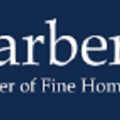 Bill	BarberHomes (@billbarberhomes) Avatar