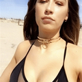 Vanessa Serbia (@vanessa_serbia) Avatar