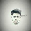 charith deahan (@deshans) Avatar