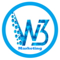 W3 Marketing (@w3marketing04) Avatar