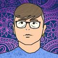 Colin Freakwa (@colinfreakwave) Avatar