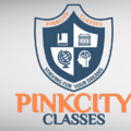 Pink City Classes (@pinkcityclasses) Avatar
