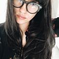 Florencia Mazza Ramsay (@sailorgardenia) Avatar