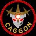 Caggo (@caggon) Avatar