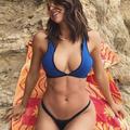 Kimberly France (@kimberly_france) Avatar