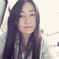 Yan  (@yanpao) Avatar