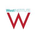 The West Institute (@thewestinstitute) Avatar